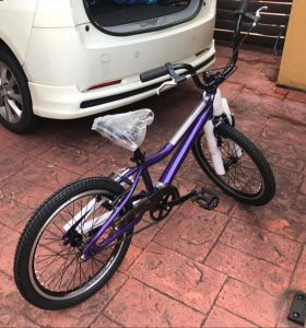 https://www.awesomegrasp.com/wp-content/uploads/2019/02/raleigh-purple-bicycle-1.jpeg