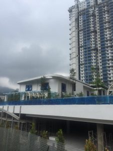 windmill upon hills genting progress 22 march 2019