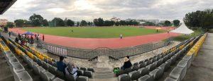 stadium tudm shah alam
