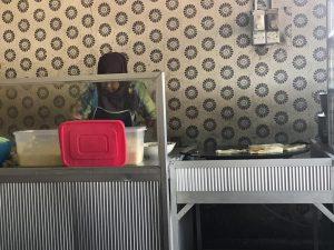 roti canai sedap kota bahru