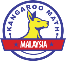 Kangaroo Math Year 2019 Result