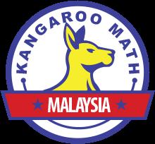 kangaroo math malaysia