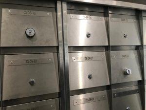midhill genting mailbox