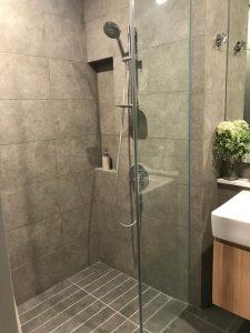 tropicana twin pines master bathroom layout C2