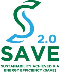 Register Seda Save 2.0 Program via Shopee Mobile Application